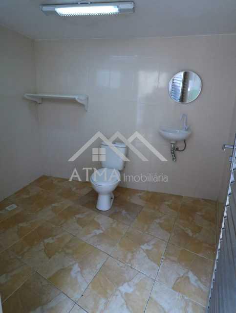 IMG_0022 - Casa à venda Rua Jucari,Irajá, Rio de Janeiro - R$ 550.000 - VPCA30024 - 13