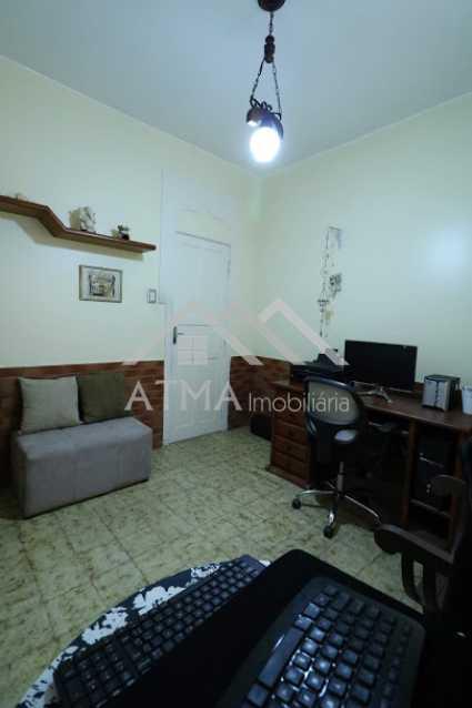 IMG_0031 - Casa à venda Rua Jucari,Irajá, Rio de Janeiro - R$ 550.000 - VPCA30024 - 5