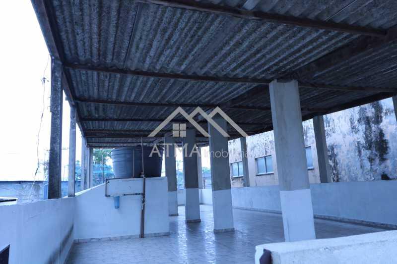IMG_0032 1 - Casa à venda Rua Jucari,Irajá, Rio de Janeiro - R$ 550.000 - VPCA30024 - 10