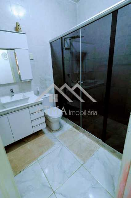 IMG_0042 - Casa à venda Rua Jucari,Irajá, Rio de Janeiro - R$ 550.000 - VPCA30024 - 16