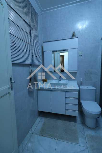 IMG_0056 - Casa à venda Rua Jucari,Irajá, Rio de Janeiro - R$ 550.000 - VPCA30024 - 19