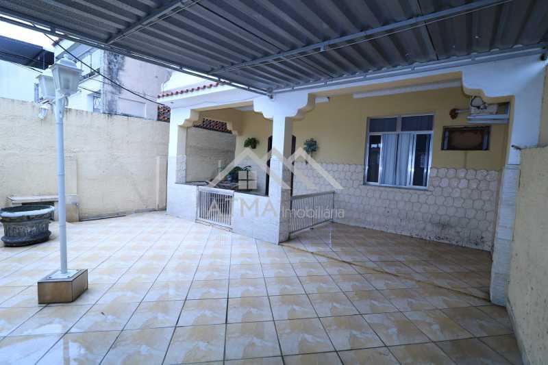 IMG_0074 - Casa à venda Rua Jucari,Irajá, Rio de Janeiro - R$ 550.000 - VPCA30024 - 1
