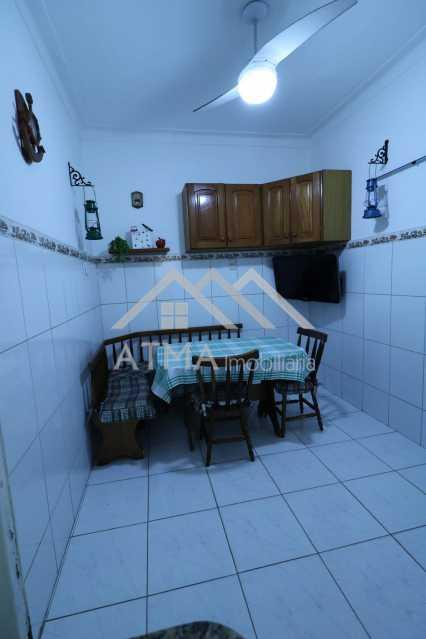 IMG_0096 - Casa à venda Rua Jucari,Irajá, Rio de Janeiro - R$ 550.000 - VPCA30024 - 21