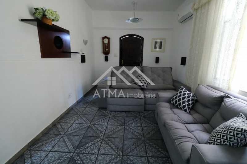 IMG_0156 - Casa à venda Rua Jucari,Irajá, Rio de Janeiro - R$ 550.000 - VPCA30024 - 6