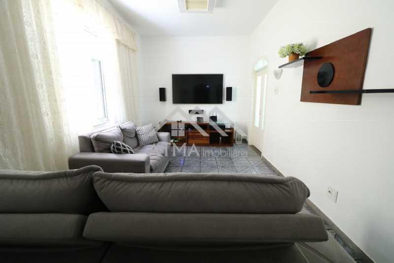 IMG_0160 - Casa à venda Rua Jucari,Irajá, Rio de Janeiro - R$ 550.000 - VPCA30024 - 7