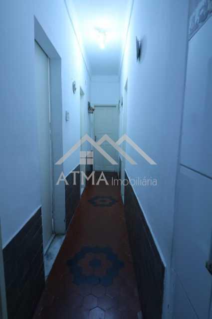 IMG_0175 - Casa à venda Rua Jucari,Irajá, Rio de Janeiro - R$ 550.000 - VPCA30024 - 23