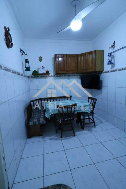 IMG_0182 - Casa à venda Rua Jucari,Irajá, Rio de Janeiro - R$ 550.000 - VPCA30024 - 24