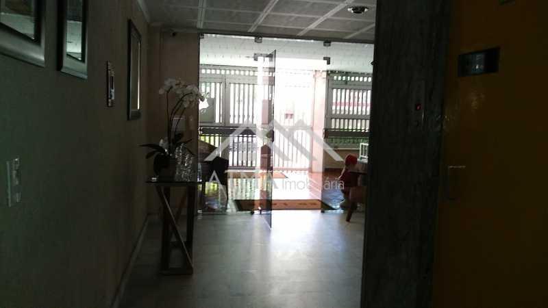 05 - Apartamento 3 quartos à venda Ramos, Rio de Janeiro - R$ 380.000 - VPAP30069 - 23
