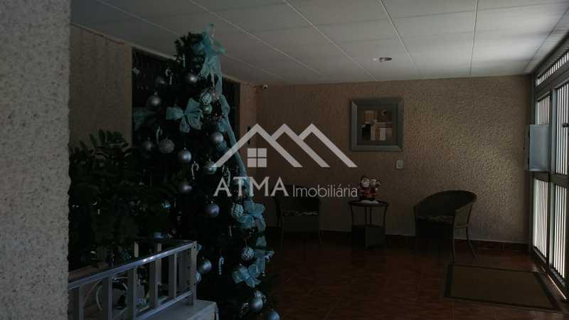 06 - Apartamento 3 quartos à venda Ramos, Rio de Janeiro - R$ 380.000 - VPAP30069 - 24