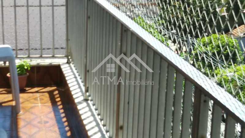 09 - Apartamento 3 quartos à venda Ramos, Rio de Janeiro - R$ 380.000 - VPAP30069 - 27