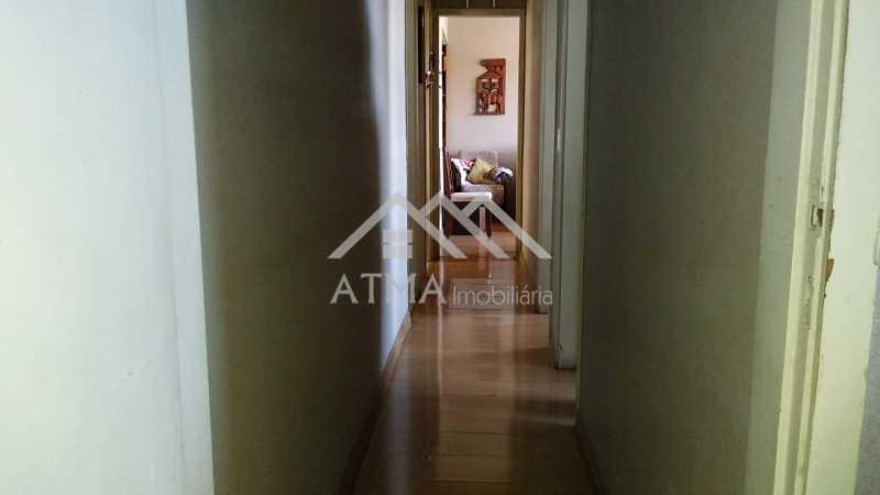 11 - Apartamento 3 quartos à venda Ramos, Rio de Janeiro - R$ 380.000 - VPAP30069 - 5