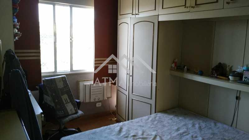 12 - Apartamento 3 quartos à venda Ramos, Rio de Janeiro - R$ 380.000 - VPAP30069 - 6