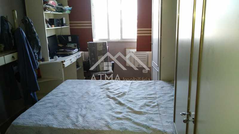 14 - Apartamento 3 quartos à venda Ramos, Rio de Janeiro - R$ 380.000 - VPAP30069 - 7