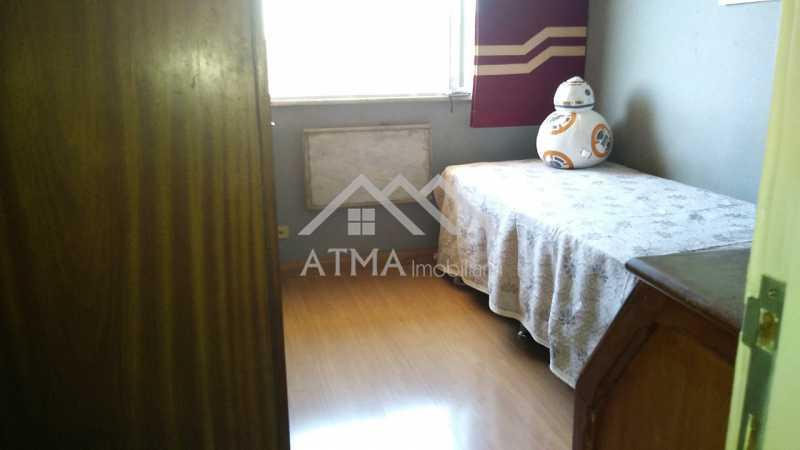 15 - Apartamento 3 quartos à venda Ramos, Rio de Janeiro - R$ 380.000 - VPAP30069 - 10