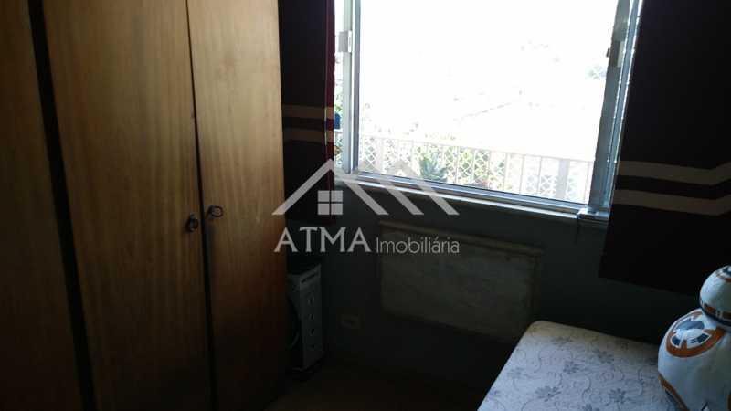 16 - Apartamento 3 quartos à venda Ramos, Rio de Janeiro - R$ 380.000 - VPAP30069 - 9