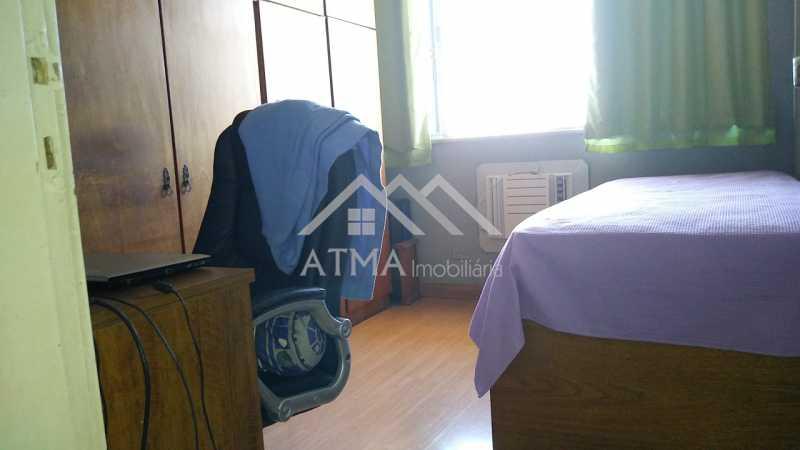 17 - Apartamento 3 quartos à venda Ramos, Rio de Janeiro - R$ 380.000 - VPAP30069 - 12
