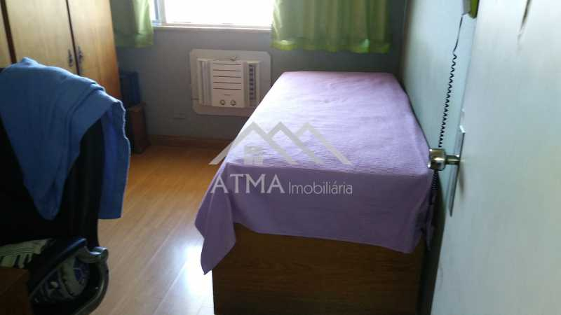 18 - Apartamento 3 quartos à venda Ramos, Rio de Janeiro - R$ 380.000 - VPAP30069 - 13
