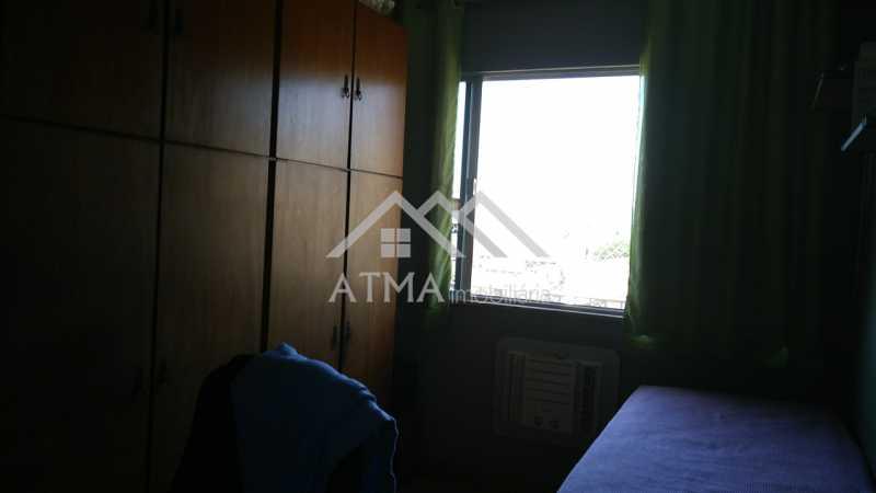 19 - Apartamento 3 quartos à venda Ramos, Rio de Janeiro - R$ 380.000 - VPAP30069 - 11