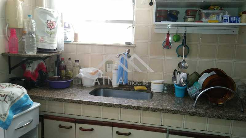 21 - Apartamento 3 quartos à venda Ramos, Rio de Janeiro - R$ 380.000 - VPAP30069 - 15