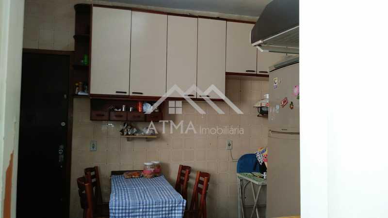 22 - Apartamento 3 quartos à venda Ramos, Rio de Janeiro - R$ 380.000 - VPAP30069 - 16