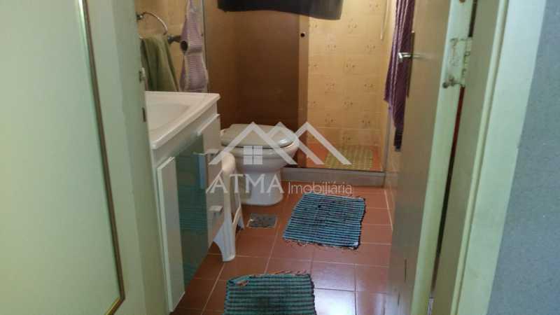 23 - Apartamento 3 quartos à venda Ramos, Rio de Janeiro - R$ 380.000 - VPAP30069 - 17