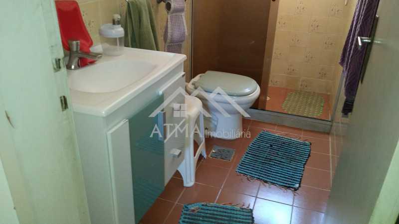 24 - Apartamento 3 quartos à venda Ramos, Rio de Janeiro - R$ 380.000 - VPAP30069 - 18
