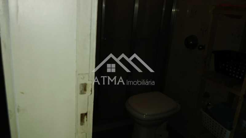 26 - Apartamento 3 quartos à venda Ramos, Rio de Janeiro - R$ 380.000 - VPAP30069 - 20