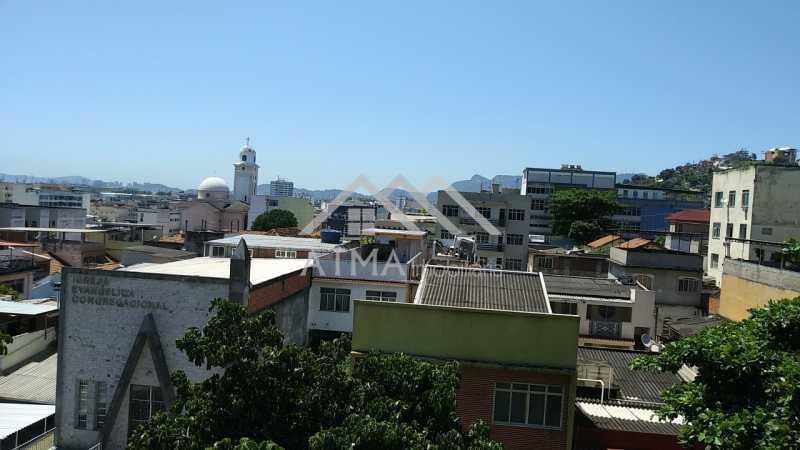 30 - Apartamento 3 quartos à venda Ramos, Rio de Janeiro - R$ 380.000 - VPAP30069 - 31