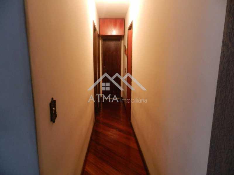 WhatsApp Image 2019-01-04 at 1 - Apartamento 2 quartos à venda Vaz Lobo, Rio de Janeiro - R$ 199.000 - VPAP20206 - 5