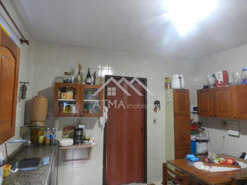 WhatsApp Image 2019-01-04 at 1 - Apartamento 2 quartos à venda Vaz Lobo, Rio de Janeiro - R$ 199.000 - VPAP20206 - 15