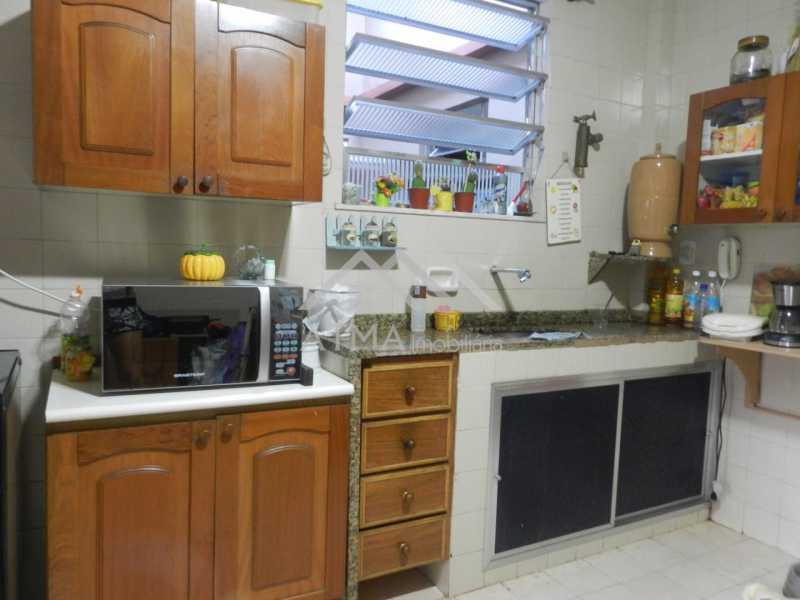 WhatsApp Image 2019-01-04 at 1 - Apartamento 2 quartos à venda Vaz Lobo, Rio de Janeiro - R$ 199.000 - VPAP20206 - 12
