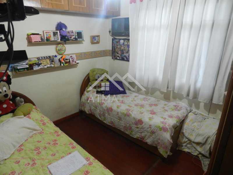 WhatsApp Image 2019-01-04 at 1 - Apartamento 2 quartos à venda Vaz Lobo, Rio de Janeiro - R$ 199.000 - VPAP20206 - 9