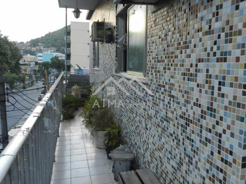 WhatsApp Image 2019-01-04 at 1 - Apartamento 2 quartos à venda Vaz Lobo, Rio de Janeiro - R$ 199.000 - VPAP20206 - 3