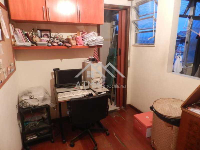 WhatsApp Image 2019-01-04 at 1 - Apartamento 2 quartos à venda Vaz Lobo, Rio de Janeiro - R$ 199.000 - VPAP20206 - 11