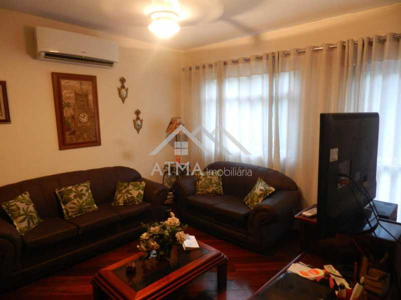 WhatsApp Image 2019-01-04 at 1 - Apartamento 2 quartos à venda Vaz Lobo, Rio de Janeiro - R$ 199.000 - VPAP20206 - 1