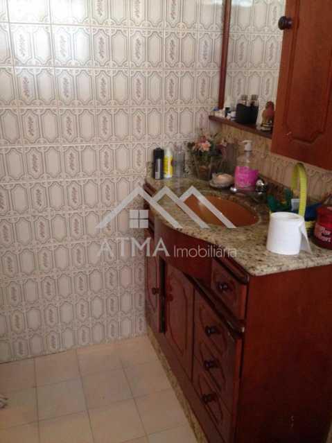 WhatsApp Image 2019-01-04 at 1 - Apartamento 2 quartos à venda Vaz Lobo, Rio de Janeiro - R$ 199.000 - VPAP20206 - 8