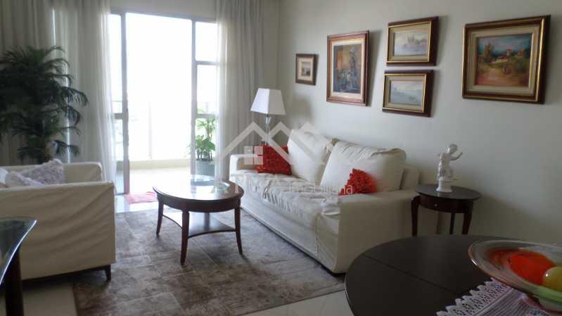 1 - Apartamento 2 quartos à venda Vila da Penha, Rio de Janeiro - R$ 435.000 - VPAP20207 - 1