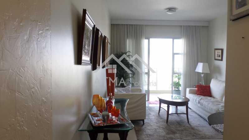 2 - Apartamento 2 quartos à venda Vila da Penha, Rio de Janeiro - R$ 435.000 - VPAP20207 - 3