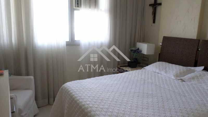 7 - Apartamento 2 quartos à venda Vila da Penha, Rio de Janeiro - R$ 435.000 - VPAP20207 - 8