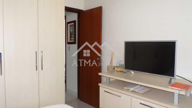 8 - Apartamento 2 quartos à venda Vila da Penha, Rio de Janeiro - R$ 435.000 - VPAP20207 - 9