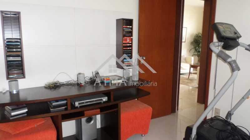 9 - Apartamento 2 quartos à venda Vila da Penha, Rio de Janeiro - R$ 435.000 - VPAP20207 - 10