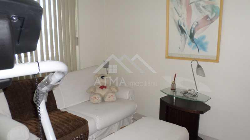 10 - Apartamento 2 quartos à venda Vila da Penha, Rio de Janeiro - R$ 435.000 - VPAP20207 - 11