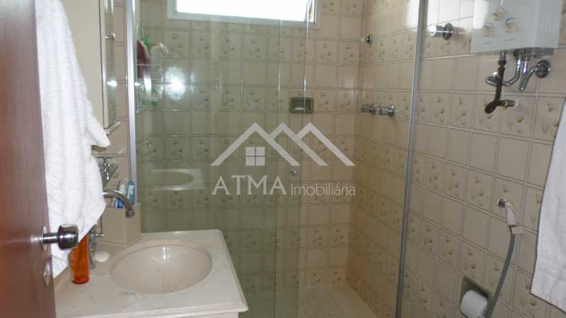 11 - Apartamento 2 quartos à venda Vila da Penha, Rio de Janeiro - R$ 435.000 - VPAP20207 - 12
