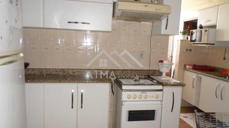 12 - Apartamento 2 quartos à venda Vila da Penha, Rio de Janeiro - R$ 435.000 - VPAP20207 - 13