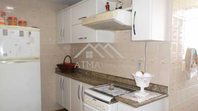 13 - Apartamento 2 quartos à venda Vila da Penha, Rio de Janeiro - R$ 435.000 - VPAP20207 - 14