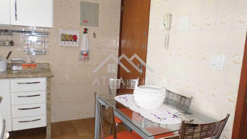 14 - Apartamento 2 quartos à venda Vila da Penha, Rio de Janeiro - R$ 435.000 - VPAP20207 - 15
