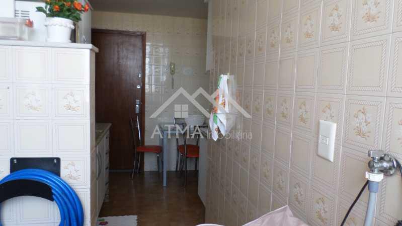 15 - Apartamento 2 quartos à venda Vila da Penha, Rio de Janeiro - R$ 435.000 - VPAP20207 - 16