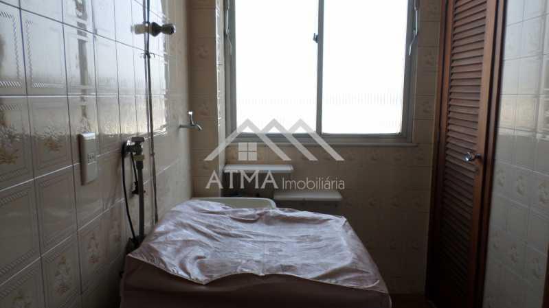 16 - Apartamento 2 quartos à venda Vila da Penha, Rio de Janeiro - R$ 435.000 - VPAP20207 - 17