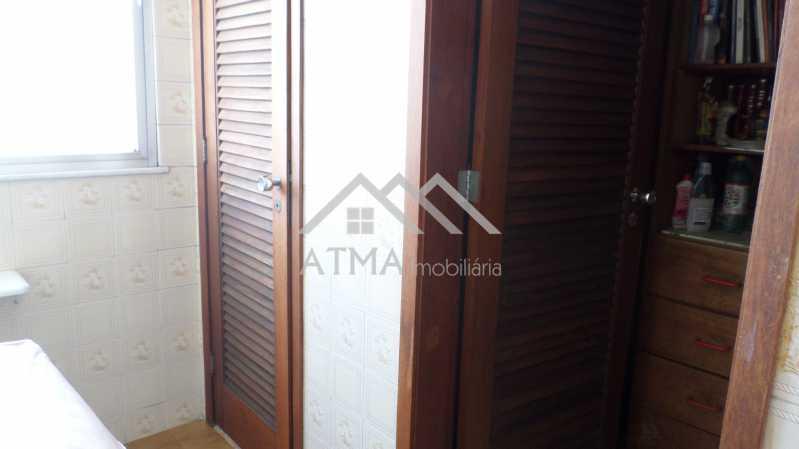 17 - Apartamento 2 quartos à venda Vila da Penha, Rio de Janeiro - R$ 435.000 - VPAP20207 - 18