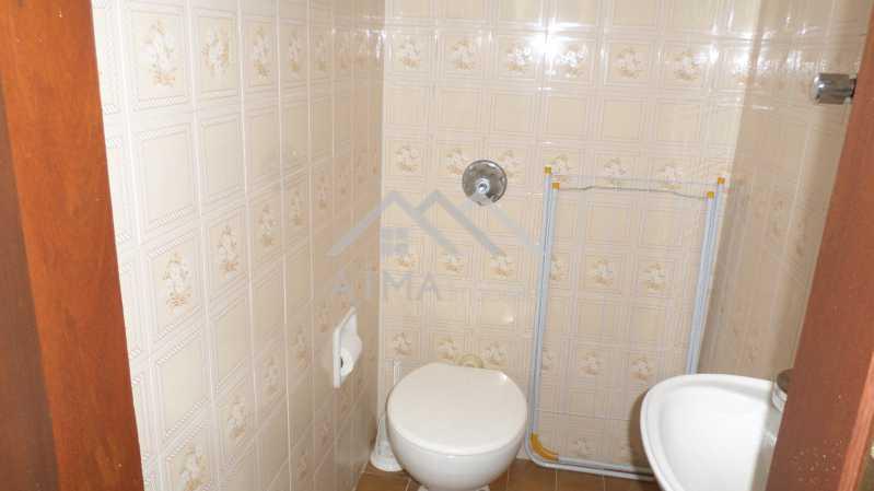 18 - Apartamento 2 quartos à venda Vila da Penha, Rio de Janeiro - R$ 435.000 - VPAP20207 - 19